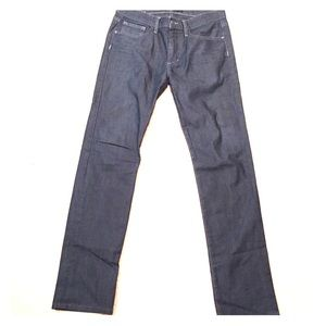 Joe's Jeans - (NWOT) Slim Straight Stretch Brixton